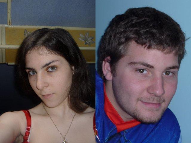 mOiI&mOn NaMoUrEuXxX