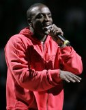 Photo de Akon-Officiel-News