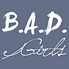 BADGIRLSOfficial