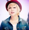 JWU-Jessica