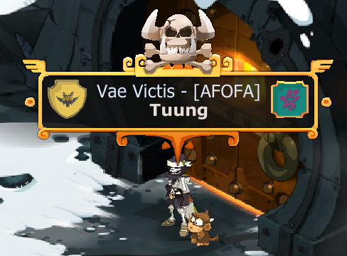 Stuff de Tuung