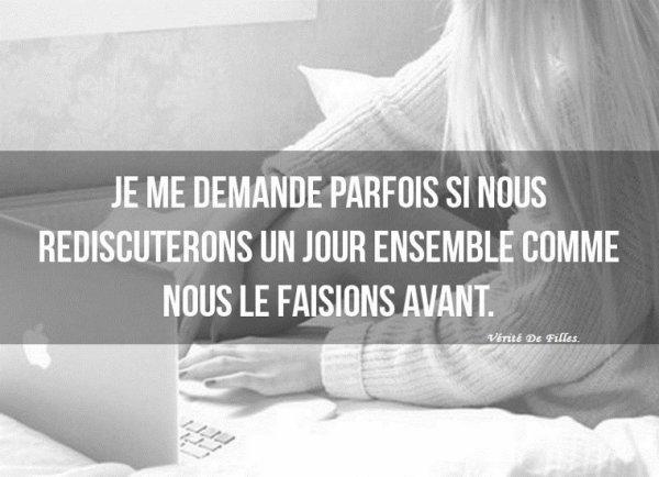 Citations....