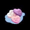Familier spécial St Valentin 2015 : Valuret
