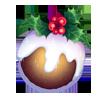 Familier spécial Noël 2015 : Sowige