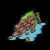 Végétaux 1