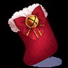 Familier spécial Noël 2016 : Okanÿa