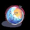 Familier spécial Fête de la Musique 2017 : Melomantha