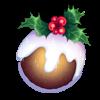 Familier spécial Noël 2017 : Xylvra