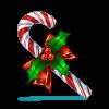 Familier spécial Noël 2017 : Owlett