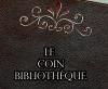 LeCoinBibliotheque