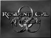resident--evil