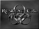 Photo de Resident--Evil-skps9