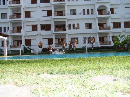 summer 2010!!