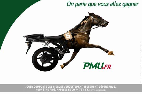 pour ceux qui misent leurs RMI sur un cheval