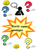 world-super-sondages
