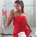 Photo de marinedu06210