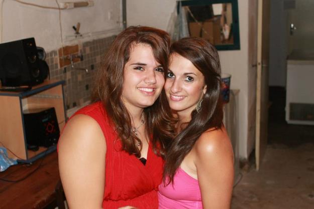 L'amitié double les joies et réduit les peines.