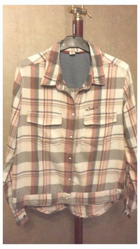 Vente vêtements style country