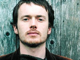 damien rice / 9 crimes (2013)