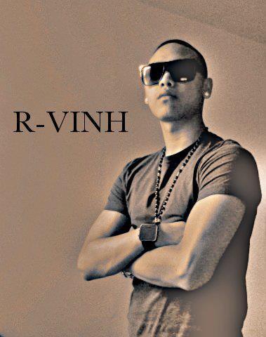 R-VINH - PERSO