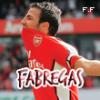 FabulousFabregas