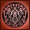 Celui des quileutes