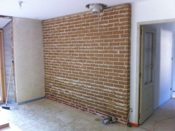 Poele A Bois Inertie - le mur a inertie pailleasion