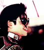 Justice 4 MJ.