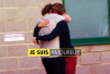 LarryStylinson-Is-Real