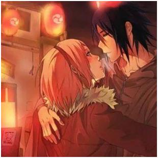 FF#3~Chapitre 2 Retour, nouvelle rencontre, quand Sakura marque son territoire