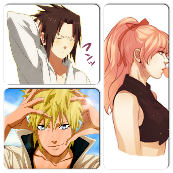 FF#4~Chapitre 10 : Alors Sasuke sa fais quoi de courir après une fille ?