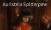 Oh, rit Stella !! xDDDDDDDDDDDDDDDD