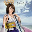 Photo de final-fantasy-x-90
