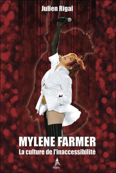 ...-.-.-...  nouveau livre sur Mylène...