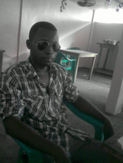OiM eN 2011
