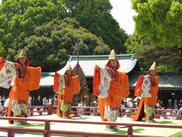 Shōwa Day