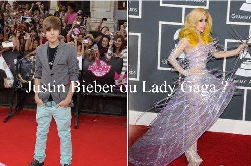 Justin dépassera bientôt « un milliard » de vues sur Youtube ! :O