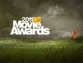 Hier on eu lieu les MTV movie award, le film de Justin était nominé et il a reçu l'award du Best Jaw Dropping Moment !