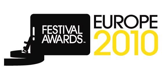 Muse ; Award Festival Européen.