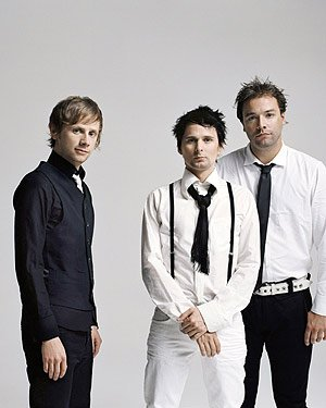 I LOVE THEM .. ♥