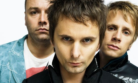 Mars Madness, vote pour Muse ! :D