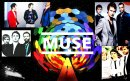 Photo de Muse-LoveX