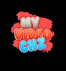 Photo de MYvideoChz