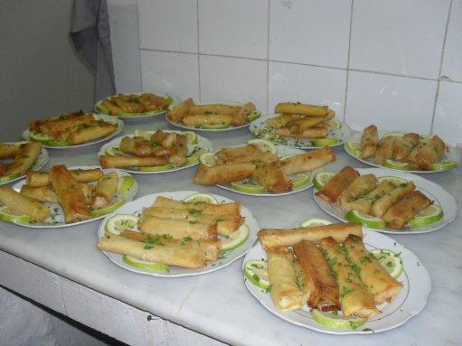 ***Bon_Appetit***