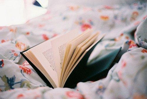 Ma liste de livres lus cette année