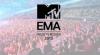 VOTEZ POUR BRUNO MARS AUX MTV EMA 2013