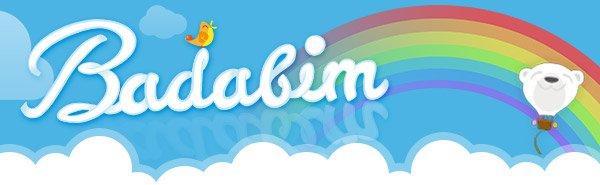 Badabim : une application éducative qui fera le plus grand bien à vos enfants