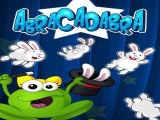 Abracadabra : un jeu qui envoûte les enfants