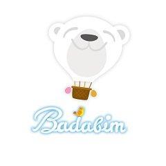 Cube, sur l'application Badabim, vous plonge dans une sphère nouvelle