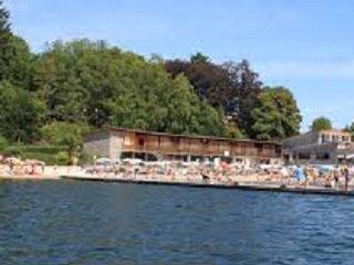 Les Docks d'été : un évènement pour enfants où l'amusement est à son comble